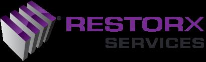 RestorX Services
